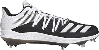 adidas 阿迪达斯儿童 Afterburner 6 运动鞋