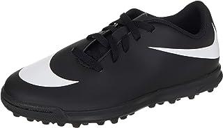 Nike 耐克中性儿童 Jr Bravata Ii Tf Futsal 鞋