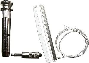 Shadow SH 1990 Acoustic Guitar Bridge Pickup (Standard)