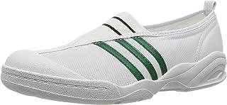 [阿基里斯] 室内鞋 (高功能) 日本制造 askilles校内穿005 校校内快足学校领导