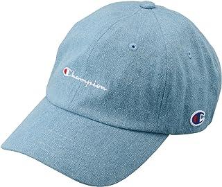 Champion 牛仔鸭舌帽 381-0136