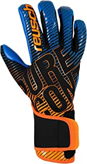 Reusch Pure Contact III S1 守门员手套,尺寸 7