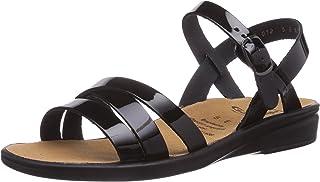 GanterSONNICA 宽 E 女士凉鞋