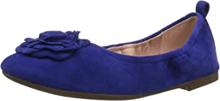 Taryn Rose Rosalyn 女士芭蕾平底鞋