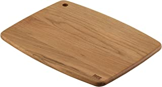 Kuhn Rikon 35031 樱桃木砧板,棕色