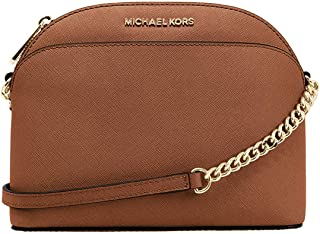 MICHAEL KORS Emmy 中号斜挎包