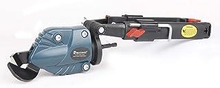 Dastool 金属剪刀附件,无绳钻孔/冲击钻/钻头