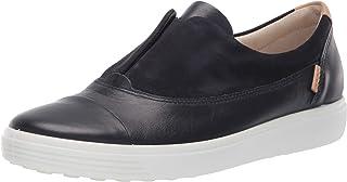 ECCO 爱步 Soft 7 柔酷7号女鞋系列 女子运动鞋