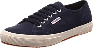 [SUPERGA] 运动鞋 S000010_NAVY 933