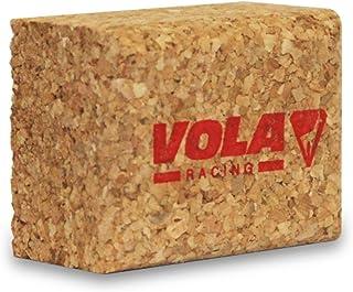 Vola Racing 天然软木