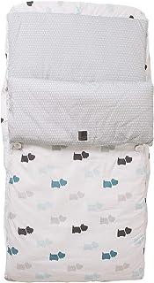 Olmitos 婴儿床包