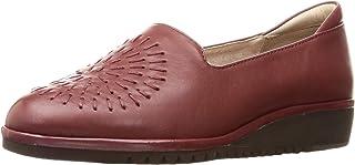 暇步士 鞋 L-5213 女士