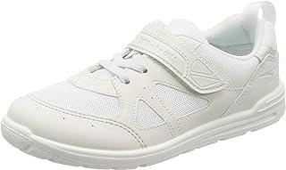 [ 瞬足 ] 运动学生鞋 (靴) 宝宝学步鞋内穿鞋 · 外穿两用鞋日本制造15cm ~ 25cm 2E 滑雪板0017