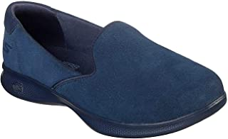 Skechers GO Step Lite Delite 女士一脚蹬运动鞋