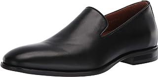 Aquatalia 男士吸烟拖鞋