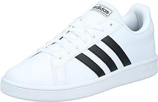 Adidas 阿迪达斯 轻便运动鞋 GRANDCOURT BASE