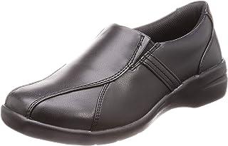 [Bio-fitter] 运动鞋 女士
