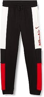 Nike 耐克 B NSW Nke Air Pant 运动裤
