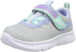 Skechers 斯凯奇 女童 Comfy Flex 2.0 运动鞋