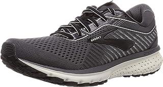 [Brooks] 跑鞋 轻量 GHOST 12 男士 女士 BRM 3163 3164 3165 BRW 3052 3053