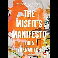 The Misfit's Manifesto (TED Books) (English Edition)