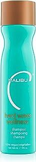 Malibu C Hard Water Wellness 洗发水