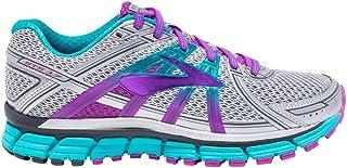 Brooks 女式 adrenaline GTS 17跑鞋