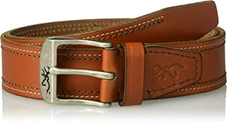 Browning 男式 Vernal 皮带