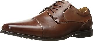 Florsheim Portico Cap Toe 男士牛津鞋