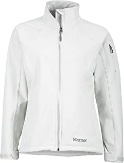 Marmot Women's Gravity Jacket