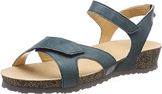 思考! Dumia_484374 女士露跟凉鞋