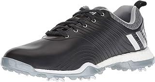 adidas 阿迪达斯女式 Adipower 4orged 高尔夫球鞋