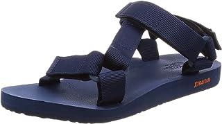 [北面] 凉鞋 Ultra Tidal II XTRAFOAM