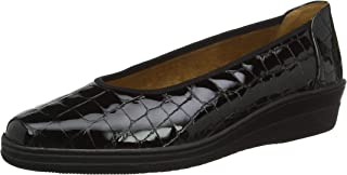 Gabor 女式舒适基本款皮鞋