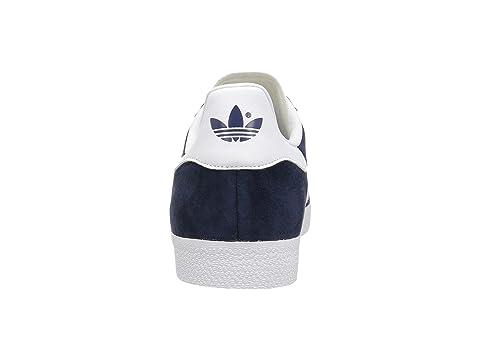 adidasOriginalsGazelleSportPack