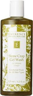 Eminence Stone Crop 洗啫喱,4.2 液盎司