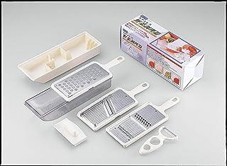 下村工业 Ajiwai Shokubo系列 烹饪用具 ASC-606