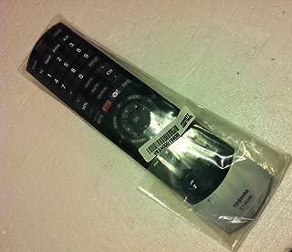TOSHIBA 正品遥控器 CT-90366 24SL415UM 42SL417U 46SL417U 55SL417U