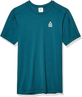 Reebok 锐步 男式 Crossfit Activchill T 恤