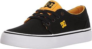 DC Trase TX Skate Shoe (Little Kid/Big Kid)
