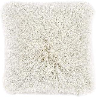 Origin Extravagence 象牙色地毯,43 x 43