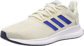 adidas 阿迪達斯 Runfalcon G28970 (Numeric_12) 男士跑步鞋,適合訓練,田徑,鍛煉,健身運動