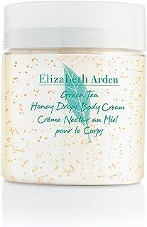 Elizabeth Arden 伊丽莎白雅顿 绿茶蜂蜜润肤乳,1瓶装(1 x 250ml)