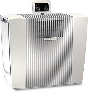 Venta 康特文塔 空气净化器 LP60 白色 (75 平米空间)
