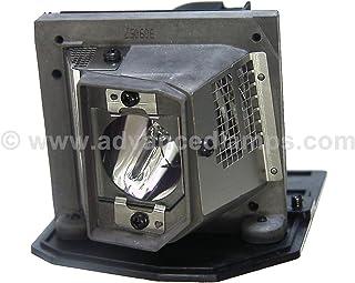 Toshiba 200W 灯模块 适用于 TDP-P75 ProjectorsTLPLV10 For TDP-XP1/For TDP-XP2 Projectors