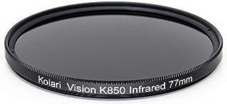Kolari Vision 红外滤镜 77MM K850