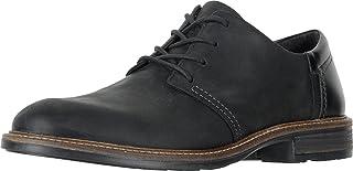 Naot Footwear Women's Kirei Mary Jane Flat