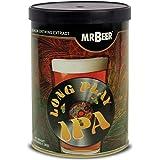 Mr. Beer Diablo IPA Home 酿*啤*补充套装 多种颜色 2 gallon 62007