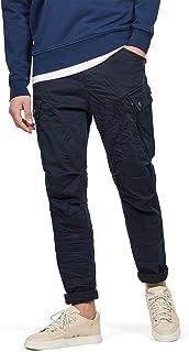 G-STAR RAW 男士 Roxic 长裤
