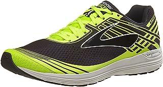[布鲁克斯] BROOKS 跑鞋 男款 ASTERIA 1102291D039